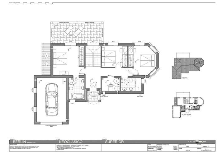 haus berlin villa zum verkauf auf der cumbre del sol grundst ck al033 lirios plus. Black Bedroom Furniture Sets. Home Design Ideas