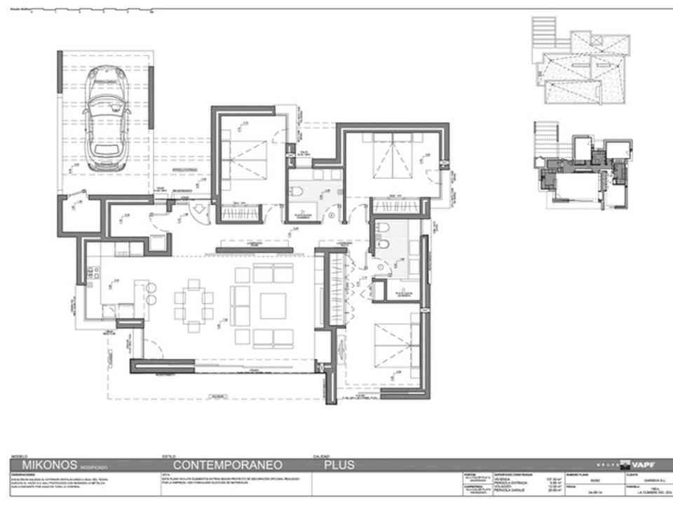 Plan maison 150m2 plans access to plans plan maison for Plan maison 150m2 senegal